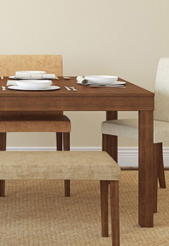 Mistry S Pine Furniture South African Manufacturer Of Quality Pine Furniture