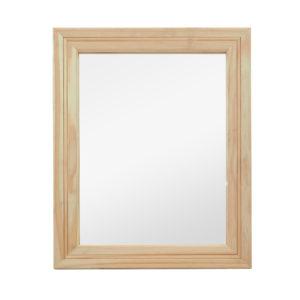 Pine Im50 Mirror 490 X 390