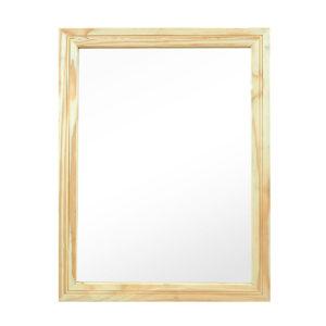 Pine Im50 Mirror 700 X 540