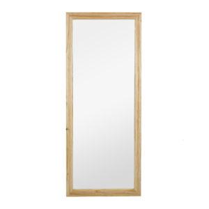 Pine Im50 Mirror 1000 X 695
