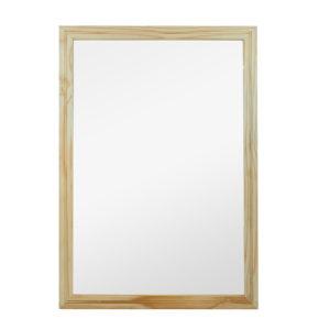 Pine Im50 Mirror 1300 X 540