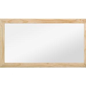Pine Im70 Mirror 1350 X 740